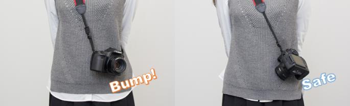 bump_safe